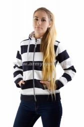 Naisten Huppari Moline Hood Lady