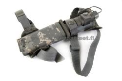 Ontario Asek - Aircrew Survival Knife