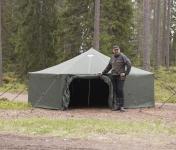 Sissiteltta,Sa-10,telttapaketti
