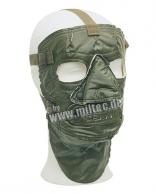Extreme maski,Oliivi