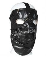 Extreme maski,Black