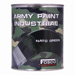 Army Maali 1litra