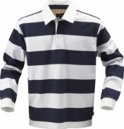 Lakeport Rugbypaita,Navy Blue