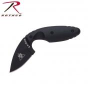 Ka - Bar TDI Law Enforcement Knife