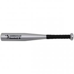 "Baseball-maila 18"" (46cm)"