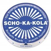 Scho-Ka-Kola,vaalea