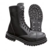 Phantom Boots,10 reikäinen