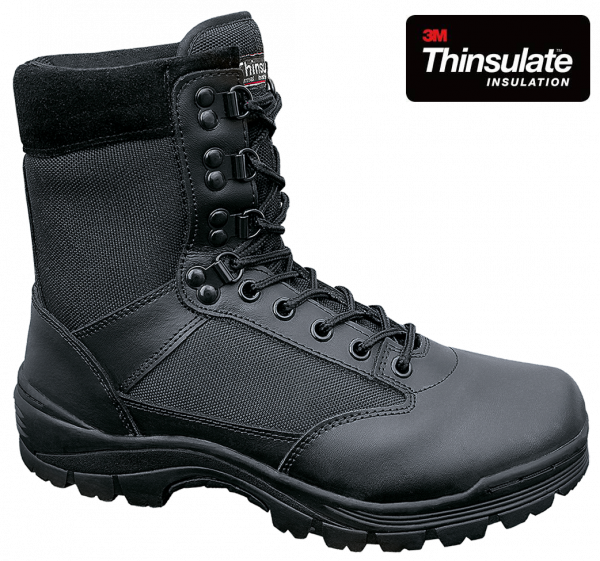 Tactical Boots Tactical Boots d229448a97