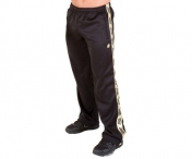 Track Pant,Gold Line
