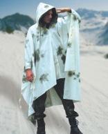 BW-Viitta,lumiväritys