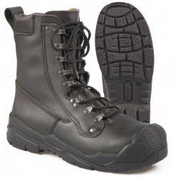 Taistelijan kengät m2005
