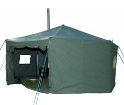 JSP-teltta