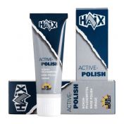 Haix Active Polishplankki,Gore-Texille