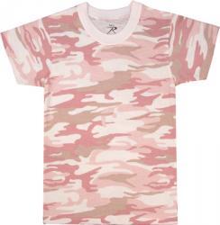 Baby Pink T-paita