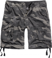 Urban Legend Shortsit, Dark Camo