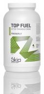 Palautusjuoma Skip Top Fuel