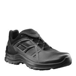 Haix Black Eagle Athletic 2.1 GTX Lov/Black